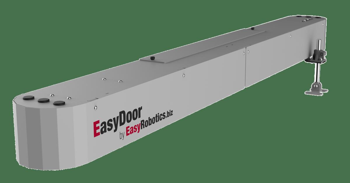 EasyDoor von EasyRobotics